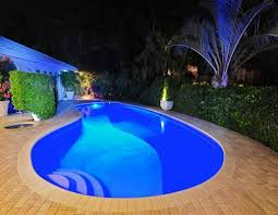 pictures of pools welcome to edgewood pools spas edgewood pools spas