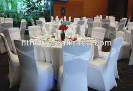 spandex banquet chair covers lycra spandex stretch chair cover for weddings cheap universal