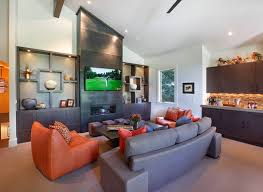Colorful Furniture by Storage Systems Variety For The Living Room Small Design Ideas