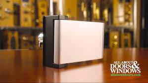 Ipd Door Locks by Instructional Repair Tutorials Home Improvement All