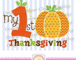 turkey thanksgiving turkey turkey svg turkey silhouette