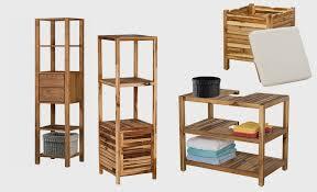 regale für badezimmer regale fr badezimmer size of luxus mbel und dekoration