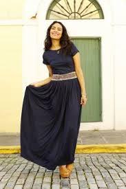 malibu blue by shabby apple best sellers pinterest dress