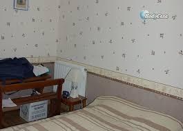 chambre chez l habitant brest chambre chez l habitant à brest à partir de 25 chez cedric