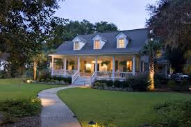 Dutch Colonial Style House by 15 Gorgeous Styles To Inspire Your Dream Home Homeyou
