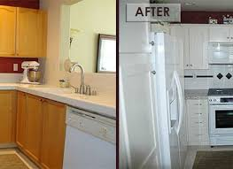 refacing kitchen cabinets ideas fresh kitchen cabinet refacing ideas kitchen ideas 2018 centre