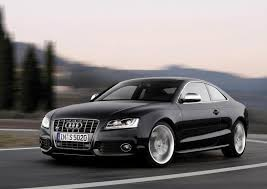 audi automobile models audi s5 reviews specs prices top speed