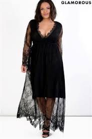 glamorous clothing glamorous clothing dresses shoes accessories next uk