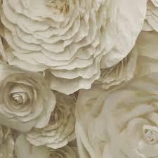 9 best white wedding flower walls images on pinterest white