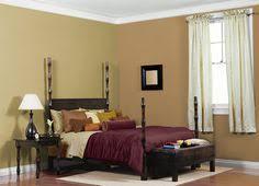 color guild 8234m daplin aunt debbie u0027s laundry room walls