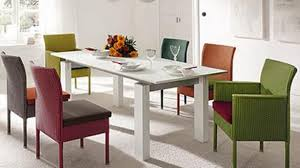 contemporary kitchen contemporary dining table sets unique