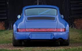 1990 porsche 911 blue porsche 911 carrera cup 1990 wallpapers and hd images car pixel