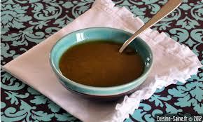 je cuisine les fanes cuisine bio soupe chou vert et poireaux je cuisine les fanes