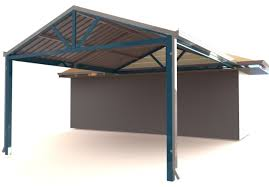 Gable Patio Designs Patio Designs Gable Patio Designs Perth Sunset Patios