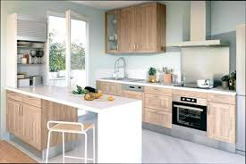 meubles de cuisine meubles de cuisine lapeyre meuble de cuisine lapeyre bar cuisine
