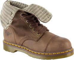 womens steel toed boots canada dr martens shoes steel toe fashioniable on sale canada