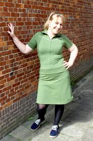 tante betsy of the day tante betsy dress vera army