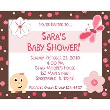474 best birthday invitations template images on pinterest 4th