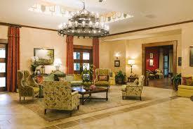 Game Room Deals - hotel granduca austin in austin cheap hotel deals u0026 rates