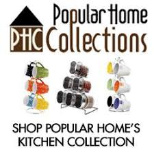 kitchen coupon codes kitchen promo codes kitchen discounts code