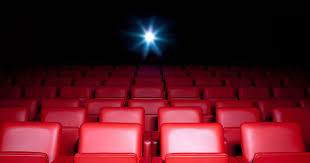 Movie Theater Sofas by How To Find The Best Seat In Your Local Movie Theater Movieweb