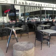 manhattan coffee company 200 av laurier o ottawa on phone