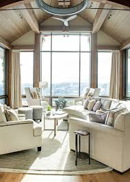 architecture photography the top 12 great rooms of 2016 bright open airy is how i describe this beautiful great room designed by
