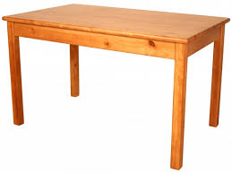 Square Kitchen Tables by Kitchen Table Legs U2013 Home Design And Decorating