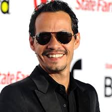 Famous Mexican Singers by Marc Anthony Singer Biography Com