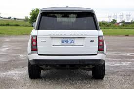 range rover 2015 2015 land rover range rover autobiography lwb autos ca