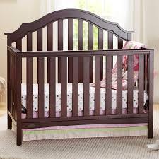 Graco Charleston Convertible Crib Reviews Graco 4 In 1 Convertible Crib Reviews Wayfair