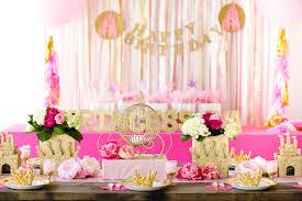 princess birthday party kara s party ideas pink gold princess birthday party kara s