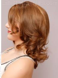 what is the difference between layering and tapering tapered curls face framing layers honey colored brown hair craft