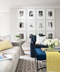 Picture Wall Decor Best 25 Photo Wall Decor Ideas On Pinterest Wall Collage Decor