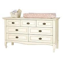Babi Italia Mayfair Flat Convertible Crib 10 Best Kenslee S Nursery Images On Pinterest Babies Nursery