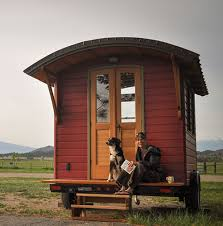Tumbleweed Tiny House Plans Free Download by Dee Williams A Tiny House And A Big Impact Padtinyhouses Com
