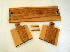 How To Make A Meditation Bench Yoga Mat Holder Meditation Bench All In One Want Pinterest