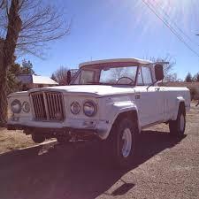 jeep gladiator 1963 autoliterate 1966 jeep gladiator marfa texas