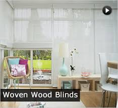 Bamboo Blinds Made To Measure Bamboo Blinds Roman U0026 Roll Up Styles By English Blinds