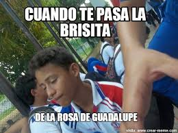 Rosa De Guadalupe Meme - meme la rosa memes en internet crear meme com