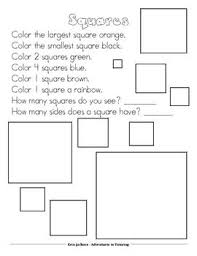 452 best geometric figure images on pinterest worksheets 3d