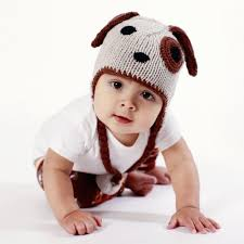 puppy beanie hat animal beanie hats for babies huggalugs