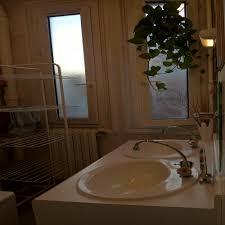 chambre prive chambre prive chez lhabitant location chambres
