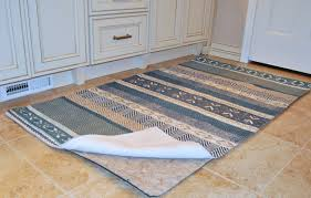 rug pads for area rugs studio 7 interior design why you need a rug pad in your life