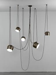 aim pendant lamps pendants and lights