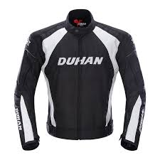 motorcycle racing jacket duhan 089 motorcycle racing motorcycle gear riding jacket race