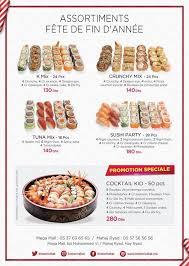 ik cuisine promotion kiotori rabat home