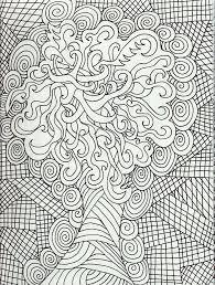 19 mandala u0026 images coloring books
