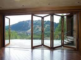 home depot sliding glass patio doors how much are sliding glass doors at home depot bi fold patio doors
