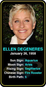 Ellen Degeneres Meme - ellen degeneres ellen degeneres people and beautiful people